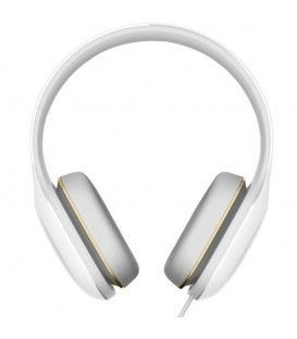 Xiaomi Mi Headphones 2