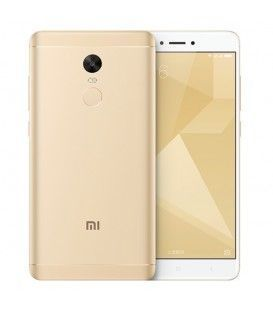 Xiaomi Redmi Note 4 Snapdragon 32GB