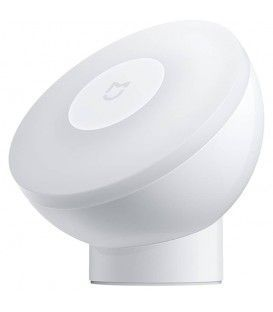 Luz Sensor de Movimiento Xiaomi Mi Motion-Activated Night Light 2