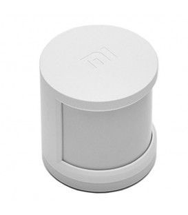 Sensor Movimiento Xiaomi Mi Smart Home