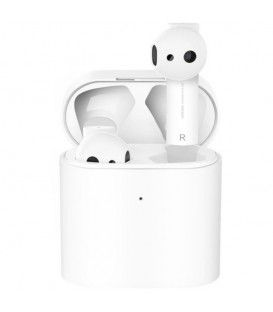 Xiaomi Mi True Wireless 2 Earphones Canarias