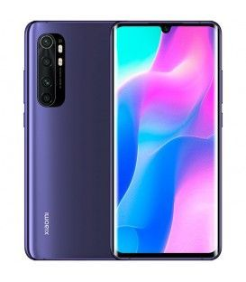Xiaomi Mi Note 10 Lite 8GB/128GB