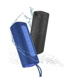 Xiaomi Mi Portable Bluetooth Speaker 16W Altavoz