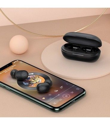 Auriculares Xiaomi Haylou GT2S Bluetooth