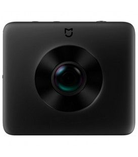 Xiaomi Mi Sphere Camera Kit