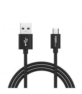 Cable MicroUSB CRDC 3.0