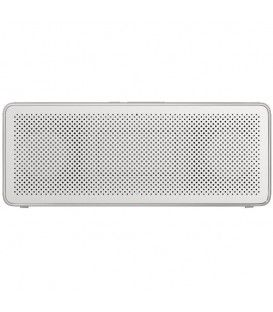 Xiaomi Square Box 2 - Altavoz Bluetooth