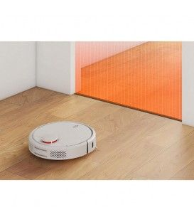 Pared Virtual Xiaomi Mi Robot Vacuum / Vacuum 2 / Xiaowa 2