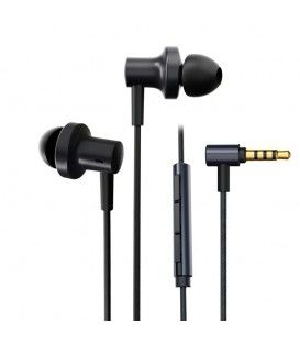 Xiaomi Auriculares In-Ear Headphones Pro 2