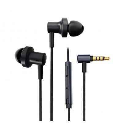 Xiaomi In-Ear Headphones Pro 2 - Auriculares