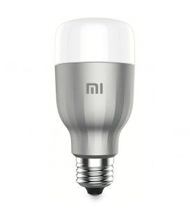 Bombilla Inteligente Xiaomi Mi LED Smart BULB